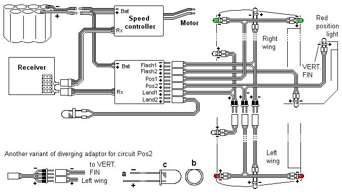 yamaha crypton r wiring diagram - wiring diagram schema attract-track-a -  attract-track-a.atmosphereconcept.it  atmosphereconcept.it